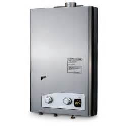 Water heaters are the most practical and affordable water heaters on