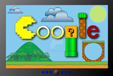 google design contest entry form doodle for google entry by sparxterfox on deviantart