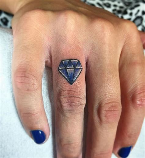 finger tattoo buzzfeed best 25 inner finger tattoo ideas on pinterest finger