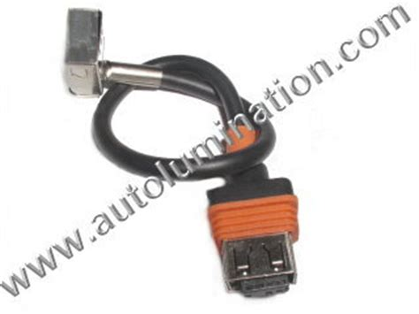 Lu Hid H4 6000k Tanpa Garansi hid conversion kits xenon lights hid headlights bulbs hid fog light