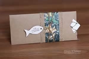 fishing wedding invitations bass fishing wedding invitation keywords weddings