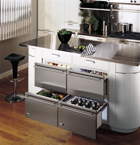 Sub Zero Drawer Refrigerator by 301 Moved Permanently