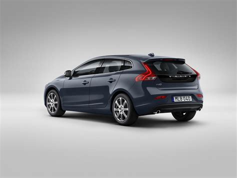 volvo hatchback 2016 volvo v40 facelift 2016 specs pricing cars co za