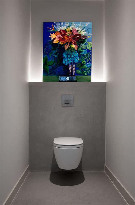 badkamer sanitair showroom  sittard badstudio elly