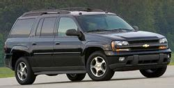 gm tells owners to park outside because of fire risk carcomplaints com