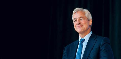 Response Letter Ceo Of Jpmorgan Dimon S Letter To Shareholders Annual Report 2015 Jpmorgan Co
