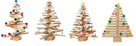 Kerstboom Hout Maken by Houten Kerstboom Maken Of Kopen Klik Voor Tips En Inspiratie