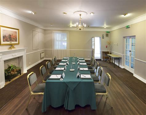 interior decoration for conference interior outstanding conference room decoration ideas