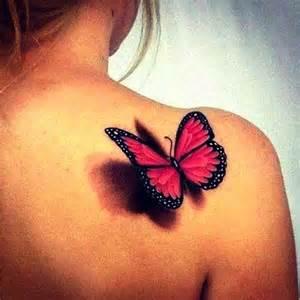tatuagens brasil lindas tatuagens femininas 2016