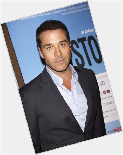 Piven Has A Crush On Dita by Piven Official Site For Crush Monday Mcm