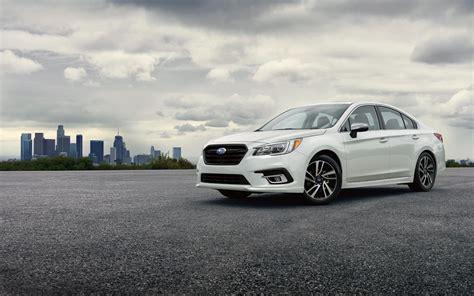 subaru sedan legacy 2017 subaru legacy models motavera com