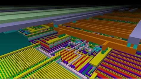 uc berkeley digital integrated circuit design world class circuits by chip architects
