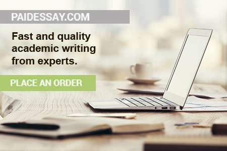 Custom School Thesis Topic by Essay Thesis Builder