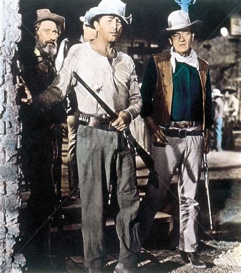 film western john wayne in italiano 730 best images about western movies on pinterest dances