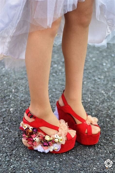 japanese shoes 13 best 13 japanese shoes and some tabis images on