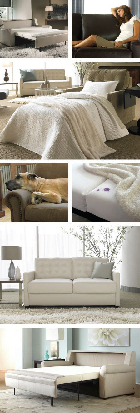 best sleeper sofas 2013 best 25 comfortable sleeper sofa ideas on pinterest