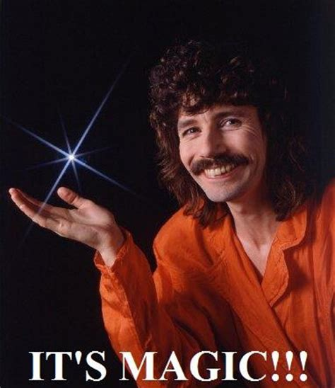 Magician Meme - its magic meme meme supply co flickr