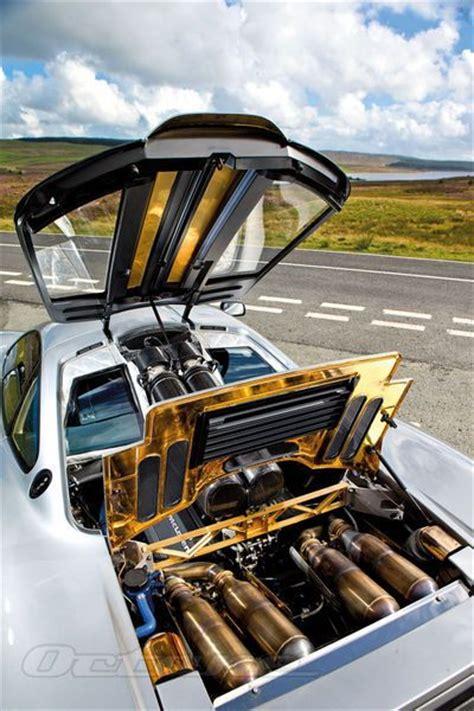 images    motor running  pinterest ducati snowmobiles   engine