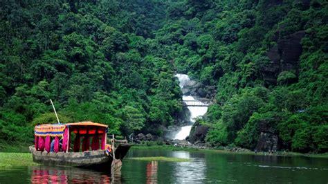 Mba In Bim Bangladesh by Beautiful Bangladesh Steemit