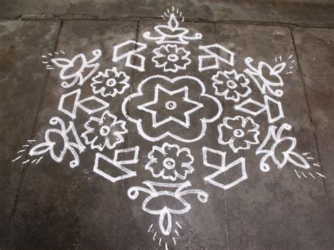 design kolam new kolam designs with dots search results calendar 2015