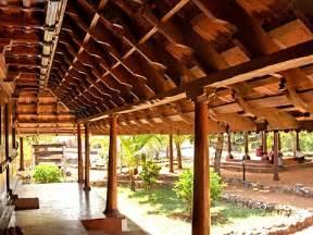 Vernacular Architecture Of Kerala Essays vernacular indian architecture of kerala talk architecture