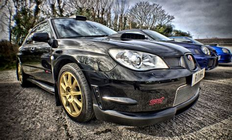hawkeye subaru rally 98 best ideas about hawkeye wrx sti on ken