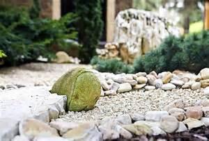 gartengestaltung mediterran mediterrane g 228 rten gartengestaltung mit naturstein
