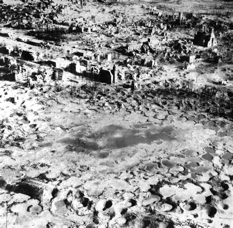 wann wurde hamburg gegründet kriegsende 1945 so zerst 246 rten bomben deutsche st 228 dte