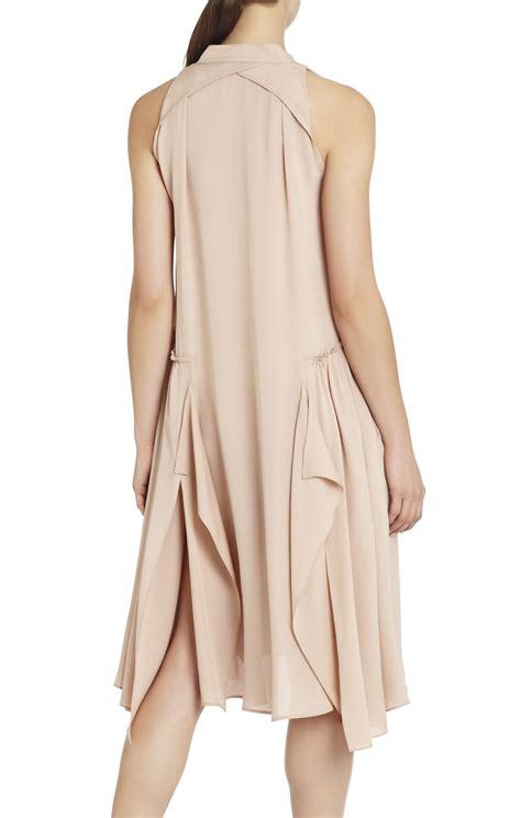 Dress Julian bcbgmaxazria runway julian silk dress bcbg