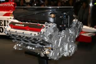 Honda Engines Wiki