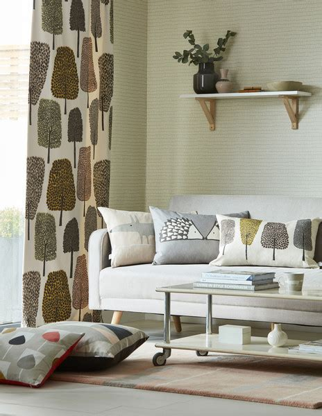 funky wallpaper home decor great funky home decor a fun range of funky cushions home decor hipflat blog