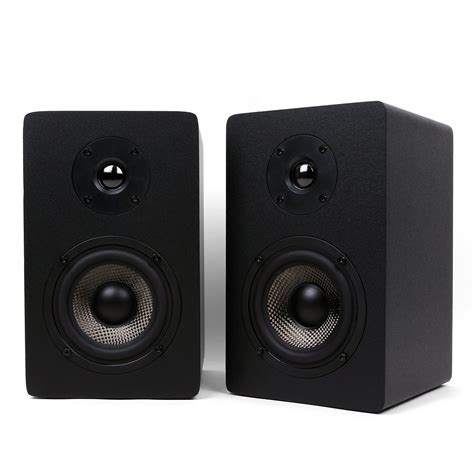9641 Micca Marun Set 3 In 2 small bookshelf speakers that impressed you page 3 polk audio