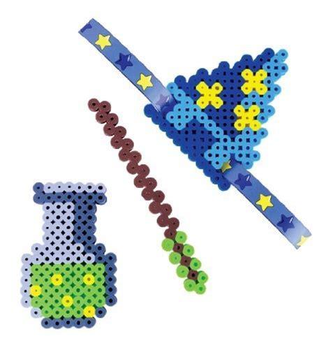 biggie perler bead patterns 61 best images about biggie bead perler patterns on
