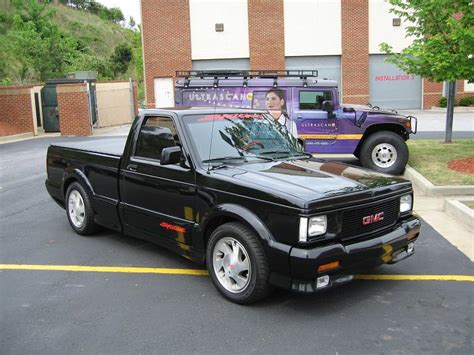 small engine service manuals 1993 chevrolet s10 blazer auto manual gmc syclone wikipedia