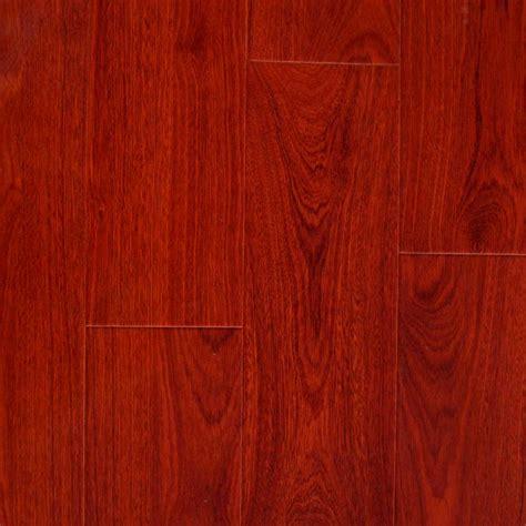 tropical comodo rosewood laminate 12 mm x 5 quot factory