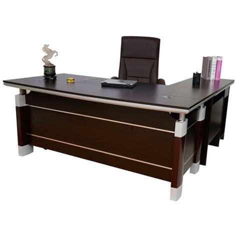 Executive Table Desk executive table supplier executive table supplier mumbai