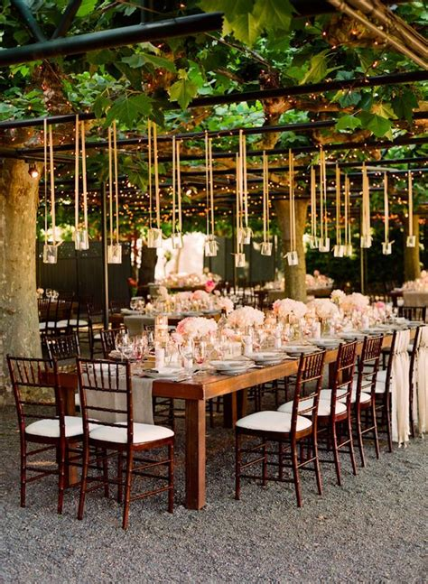best small wedding venues california say i do top 10 wedding venues in california