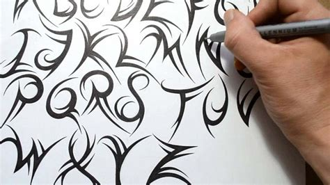 tattoo pictures to download download 30 free tattoo fonts
