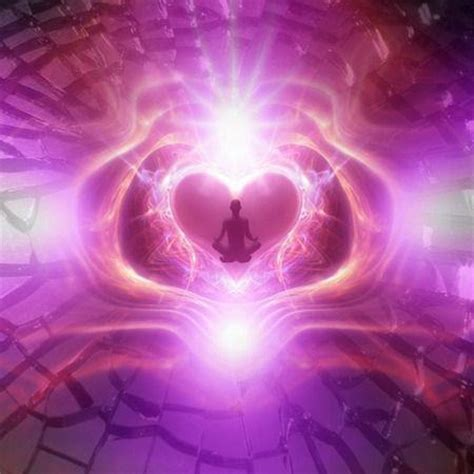 images of love and light ser conscientes ley c 243 smica del amor universal
