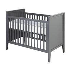 Giggle Crib Mattress by 1000 Images About Baby Registry Must Haves On
