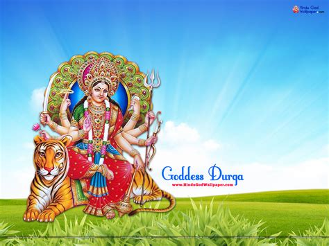 wallpaper for desktop hindu god hindu god wallpapers free hindu god goddess wallpapers