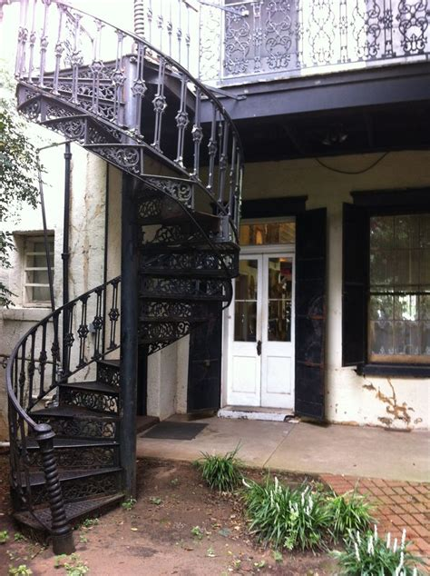 145 best louisiana natchitoches images on pinterest natchitoches louisiana alter s 252 den pinterest