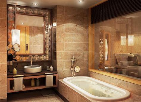 Designer Bathroom Ideas lite bad raske ideer og l 248 sninger dizainall com
