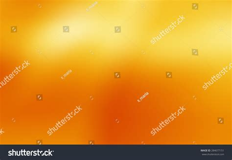 blur color abstraction blurred orange red stock photo