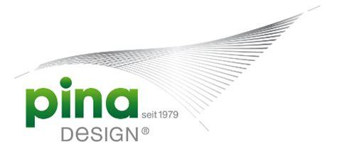 pina design 220 ber die pina gmbh in ahlen pina design 174