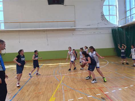 oficina dni donostia convivencia club de baloncesto laredo en donostia