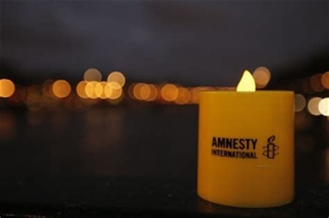 Candle Supplies East Bay by Amnesty East Bay Ai Usa 612