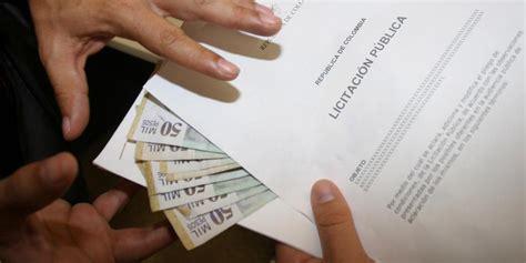 imagenes de justicia en colombia 191 por qu 233 hay tanta corrupci 243 n en colombia delitos