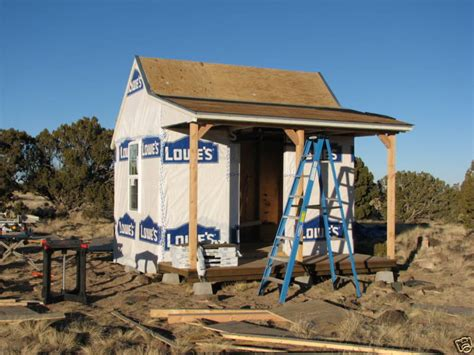 tiny homes for sale in az tiny house off grid property for sale