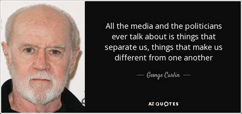 living free letting go to restore and ã courageously books top 25 quotes by george carlin of 884 a z quotes